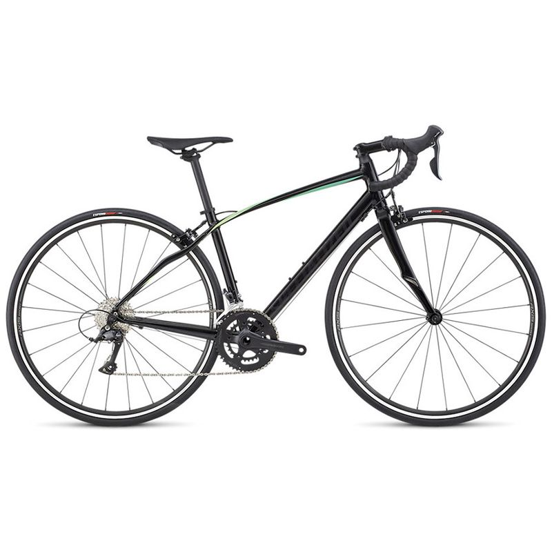 Specialized-2019-Dolce-Sport-Women-s-Road-Bike