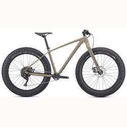 Specialized 2020 Fatboy SE 26 Inch Fat Bike