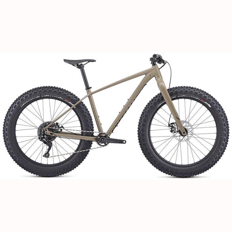 Specialized-2020-Fatboy-SE-26-Inch-Fat-Bike