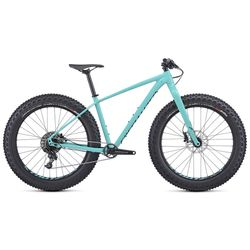 Specialized 2019 Fatboy Base Mountain Bike