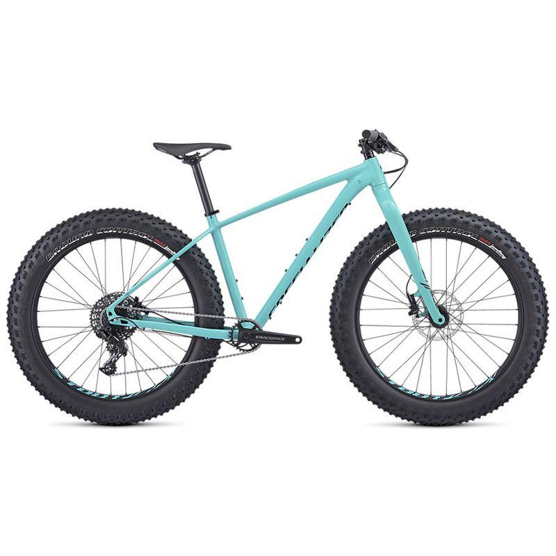 Specialized-2019-Fatboy-Base-Mountain-Bike