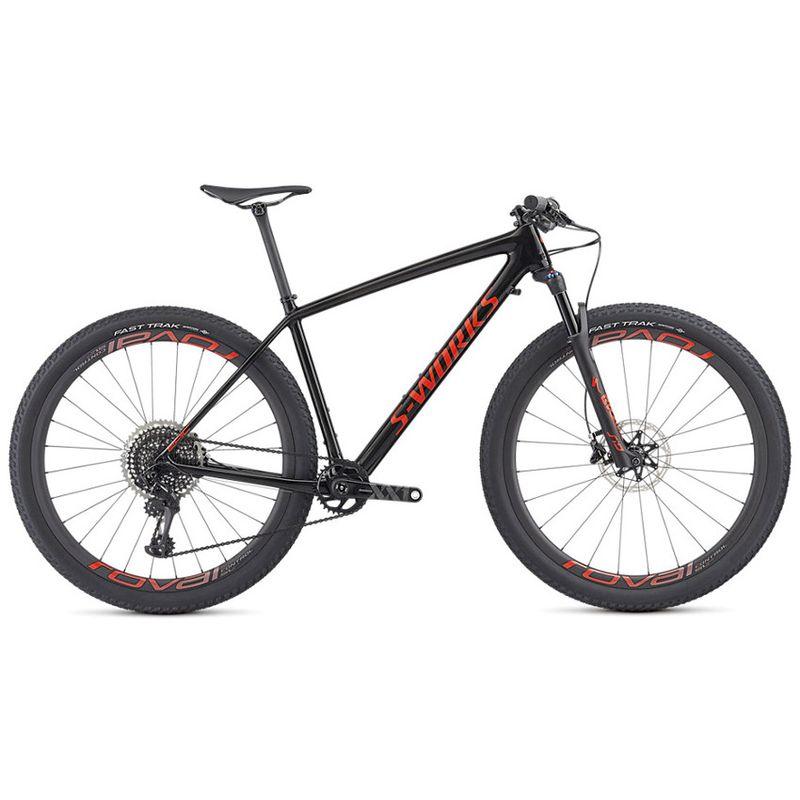 S-Works-2019-Epic-Hardtail-29er-Mountain-Bike