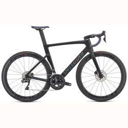 Specialized 2020 Venge Pro Disc Road Bike