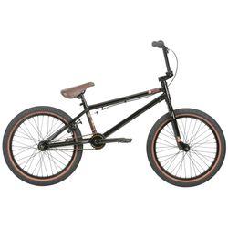 Haro 2019 Leucadia BMX Bike