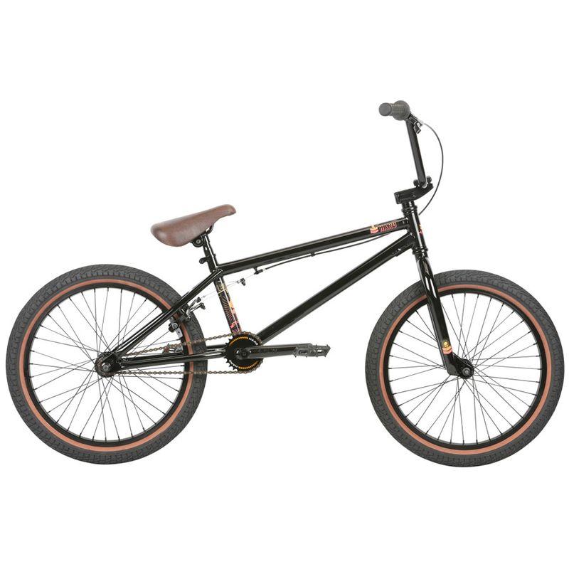 Haro-2019-Leucadia-BMX-Bike