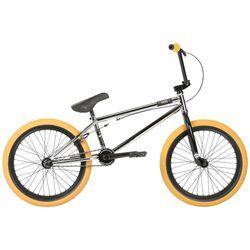 Haro 2019 Midway BMX Bike