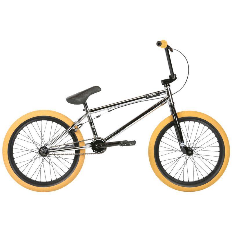 Haro-2019-Midway-BMX-Bike