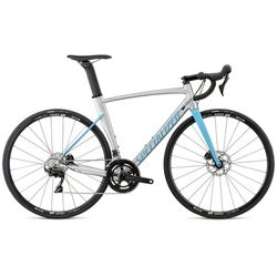 Specialized 2019 Allez Sprint Comp Disc Road Bike