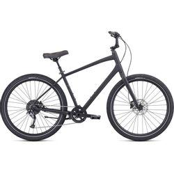 Specialized 2020 Roll Elite Comfort Bike