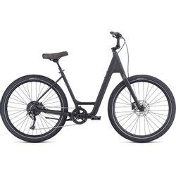 Specialized 2020 Roll Elite Step Thru Comfort Bike