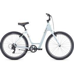 Specialized 2020 Roll Base Step Thru Comfort Bike