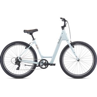Specialized 2021 Roll Base Step Thru Comfort Bike