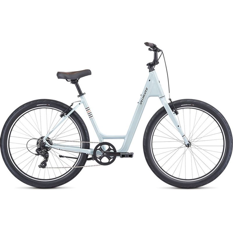 Specialized-2020-Roll-Base-Step-Thru-Comfort-Bike