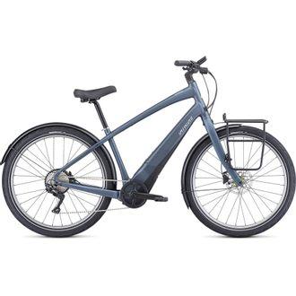 Specialized 2019 Turbo Como 5.0 Electric Comfort Bike