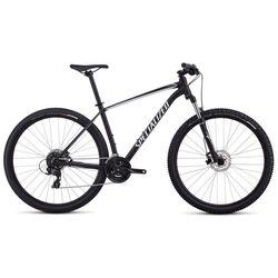 Specialized 2018 Rockhopper 29er Hardtail Mountain Bike