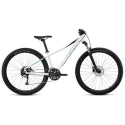 Specialized 2018 Pitch Comp 650b Hardtail Women's Mountain Bike