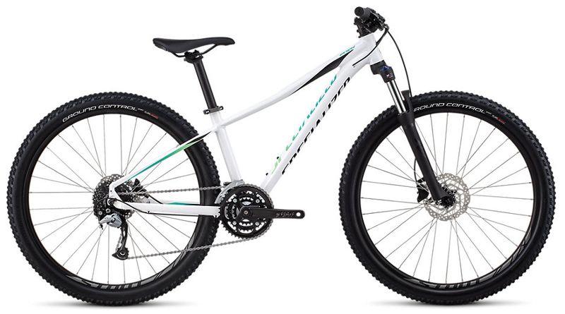 Specialized-2018-Pitch-Comp-650b-Hardtail-Women-s-Mountain-Bike