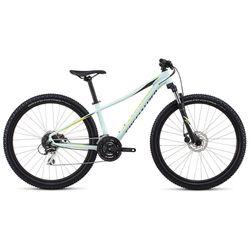 Specialized 2018 Pitch Sport 650b Hardtail Mountain Bike