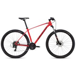 Specialized 2019 Rockhopper Base 29er Hardtail Mountain Bike
