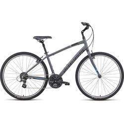 Specialized 2019 Crossroads Sport Comfort Bike