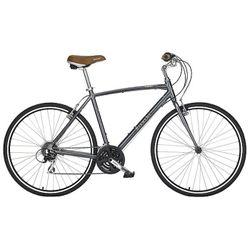 Bianchi 2018 Torino Cross Bike