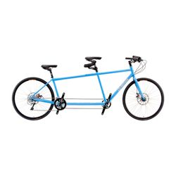 Co-Motion 2020 Bluebird Tandem