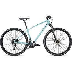 Specialized 2019 Ariel Sport Disc Women's Cross Bike