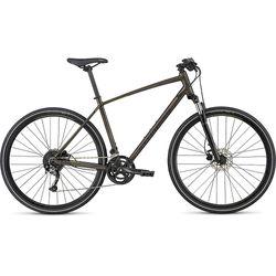 Specialized 2019 Crosstrail Sport Cross Bike