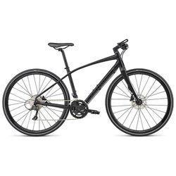 Specialized 2017 Vita Elite Women's Flat Bar Road Bike