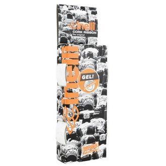 Cinelli Gel Cork Bar Tape