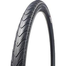 Specialized Nimbus Armadillo Tire