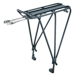 Topeak Explorer MTX Rear Bike Rack