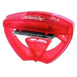 Swix 2x2 Edge Sharpening Tool