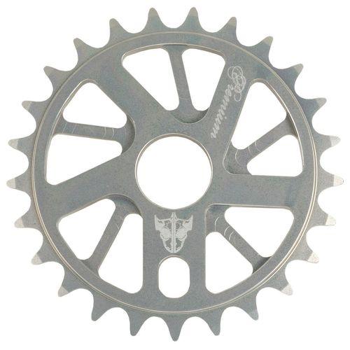 Premium Products Gnarstar BMX Chainwheel