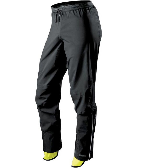 Specialized-Deflect-H2O-Comp-Pants