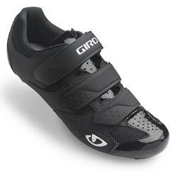 Giro Techne Women's Shoes