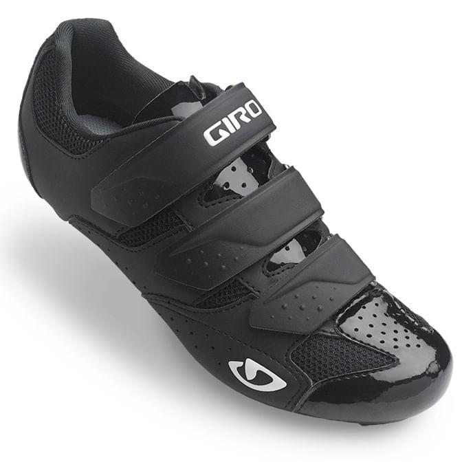 Giro-Techne-Women-s-Shoes