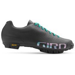 Giro Empire VR90 Women's MTB Shoes