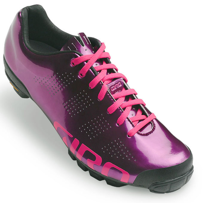 Giro-Empire-VR90-Women-s-MTB-Shoes