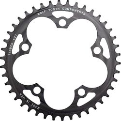 Wolf Tooth 40t Chainring