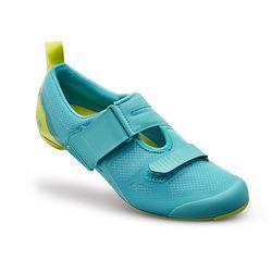 Specialized Women's  Trivent SC Triathlon Shoes
