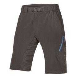 Endura Hummvee Lite II Baggy Shorts