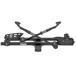 Thule T2 Pro XT 2 Bike Hitch Rack