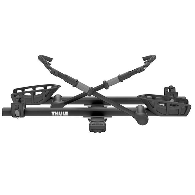 Thule-T2-Pro-XT-2-Bike-Hitch-Rack