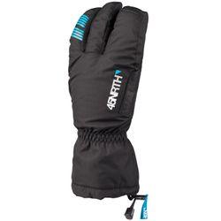 45NRTH Sturmfist 4 Glove