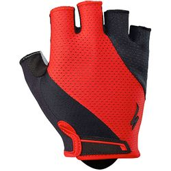 Specialized BG Gel Gloves