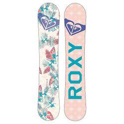 Roxy Glow Women's Snowboard 2019