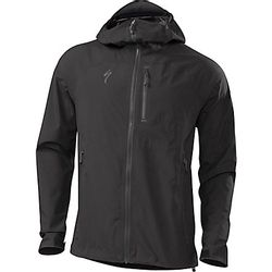 Specialized Deflect MTN Jacket