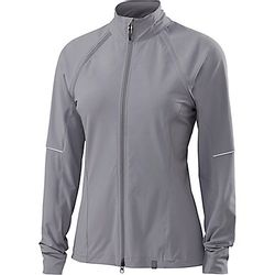 Specialized Deflect Hybrid Women's Jacket