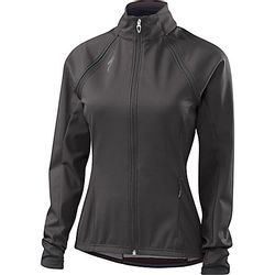 Specialized Element 2.0 Women's Jacket